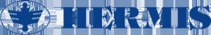 Hermis New Equipment | SMB Machinery