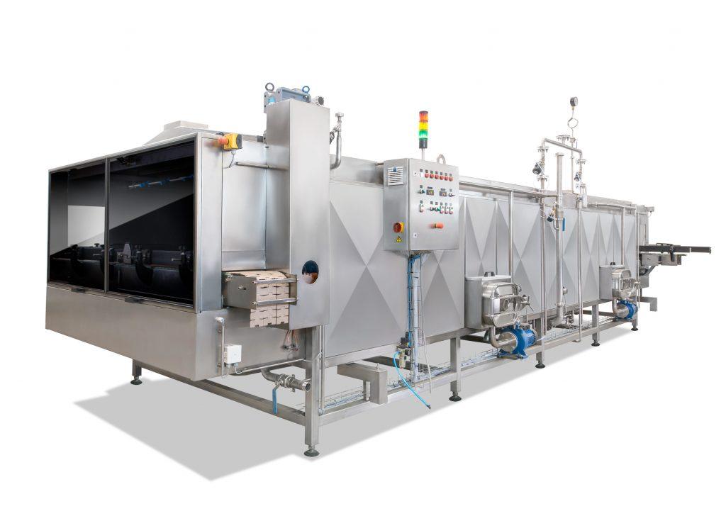 Hermis Machinery - New Equipment   SMB Machinery